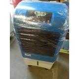 พัดลมไอเย็นมาสเตอร์คูล รุ่น 20 EX จุน้ำ 23 ลิตร