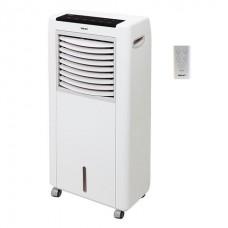 ด่วน ลดกระหน่ำ Hatari พัดลมไอเย็น 8 ลิตร รุ่น HT-AC10R1 White มีรีโมท (ประกัน 3 ปี) ราคาพิเศษเหลือ 2998 บ สินค้าใหม่ ด่วน จำนวนจำกัด