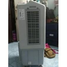 พัดลมไอเย็น Hatari ht-ac33r1