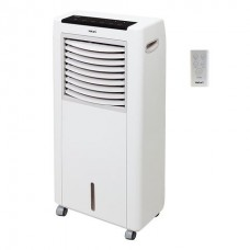 Hatari พัดลมไอเย็น 8 ลิตร รุ่น HT-AC10R1 White ราคาพิเศษ  2998  บาท สินค้าใหม่